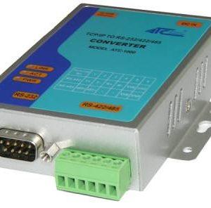 ATC-1000 TCP/IP σε RS232/422/485-0