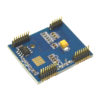 ATC-1000M Low Cost TCP/IP To Serial Embedded Module -76