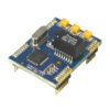ATC-1000M Low Cost TCP/IP To Serial Embedded Module -77