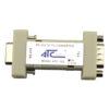 ATC-102A RS-232 To TTL Converter(5.0V)-0