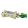 ATC-102A RS-232 To TTL Converter(5.0V)-42