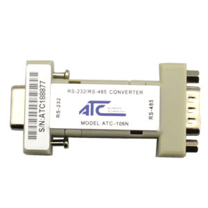 Industrial RS 485 Interface Converters