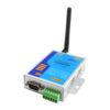 ATC-2000WF Μετατροπέας από 802.11b/g Wi-Fi σε RS-232/422/485-64