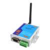 ATC-3200 Zigbee to RS-232/422/485 Converter-0