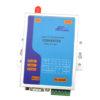 ATC-3200 Zigbee to RS-232/422/485 Converter