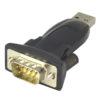 ATC-810A Μετατροπέας USB σε RS232-0