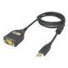 ATC-810B USB To RS232 Converter-0