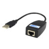 USB to Single Port RS-485 Converter-0