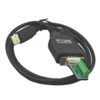 Μετατροπέας USB σε TTL-0
