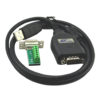 Μετατροπέας USB σε TTL-15