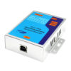 ATC-850 High Speed Isolated USB to RS-232/422/485 Converter 1