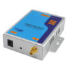 ATC-873 RS-232/485 Mini Power Wireless Module_1km-0