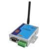 ATC-873 RS-232/485 Mini Power Wireless Module_1km-72