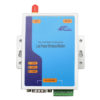ATC-873 RS-232/485 Mini Power Wireless Module_1km-73