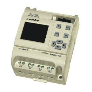 AF-10MR -A Smart Relay, 6 ψηφιακών εισόδων AC τροφοδοσίας 230 Vac και 4 εξόδων relay NO-0