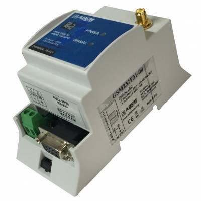 GSM Terminal Heavy-0