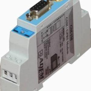 GSM Terminal Pico-0