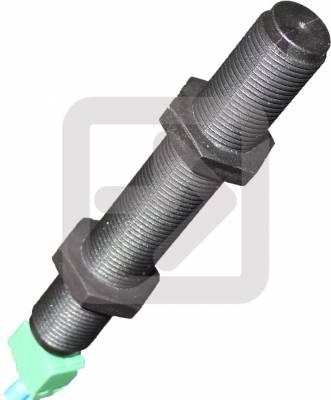 SEN1NOBKM-01 Μαγνητικός αισθητήρας, με κλέμμα, 50VA, 1XN.O.-0