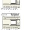 AF-20MR-D smart relay, 12 αναλογικές είσοδοι/ 8 έξοδοι ρελέ Ν.Ο-92