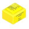 E3011454 Πακτωμένος Μετασχηματιστής 1.5VA 9V -0