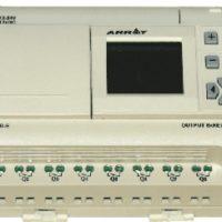 AF-20MR-D smart relay, 12 αναλογικές είσοδοι/ 8 έξοδοι ρελέ Ν.Ο-0