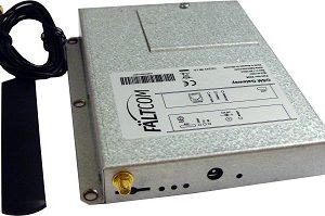 FLT2236 GSM gateway-0