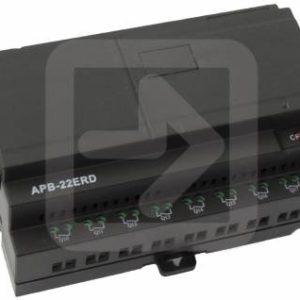 APB-22ERD Smart Relay, 14 είσοδοι, 8 Relay NO-0