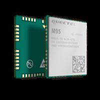 GSM/GPRS Module, M95 Quectel-0