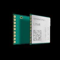 GPS module L70-R Quectel-0