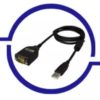 ATC-820 Μετατροπέας USB σε RS485-472
