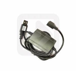 Καλώδιο USB για σύνδεση των APB με το PC-0