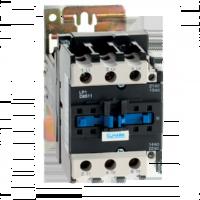 Relay Ισχύος 3P 7.5kW 18A 48VDC 1NO-0