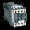 Relay Ισχύος 3P 110VDC 11Kw 25A 1NO-0