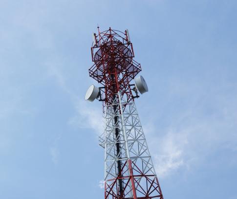 τηλεχειρισμός GSM