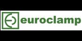 euroclamp