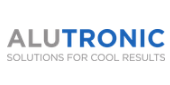 Alutronic