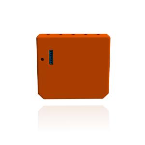 wifi συσκευή εντολών