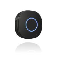 wifi button